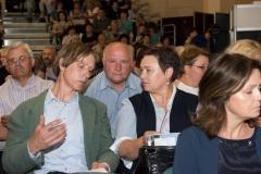 011-konferencja-EuropaChristi-fot.M.P