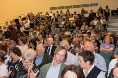 013-konferencja-EuropaChristi-fot.M.P
