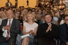 018-konferencja-EuropaChristi-fot.M.P