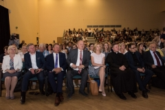 021-konferencja-EuropaChristi-fot.M.P