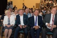 022-konferencja-EuropaChristi-fot.M.P