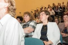 023-konferencja-EuropaChristi-fot.M.P