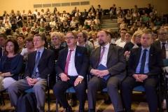 027-konferencja-EuropaChristi-fot.M.P