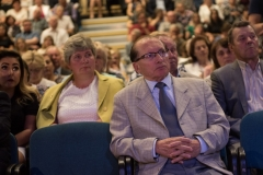 030-konferencja-EuropaChristi-fot.M.P