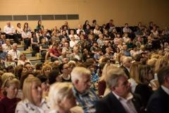 033-konferencja-EuropaChristi-fot.M.P