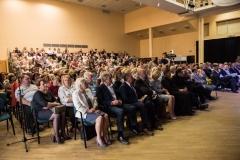 035-konferencja-EuropaChristi-fot.M.P