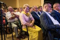 036-konferencja-EuropaChristi-fot.M.P