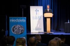 037-konferencja-EuropaChristi-fot.M.P