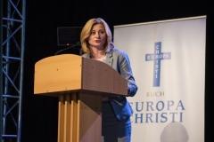 041-konferencja-EuropaChristi-fot.M.P
