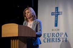 043-konferencja-EuropaChristi-fot.M.P