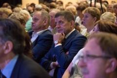 045-konferencja-EuropaChristi-fot.M.P
