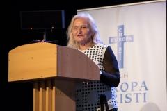 046-konferencja-EuropaChristi-fot.M.P