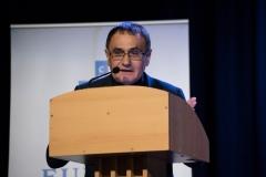 048-konferencja-EuropaChristi-fot.M.P