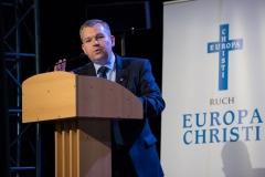 049-konferencja-EuropaChristi-fot.M.P