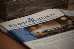 050-konferencja-EuropaChristi-fot.M.P