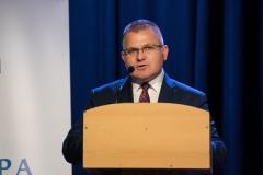 055-konferencja-EuropaChristi-fot.M.P