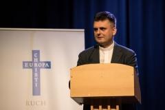 058-konferencja-EuropaChristi-fot.M.P