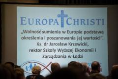 059-konferencja-EuropaChristi-fot.M.P