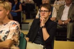 063-konferencja-EuropaChristi-fot.M.P
