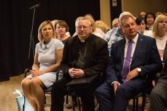 065-konferencja-EuropaChristi-fot.M.P