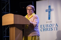 066-konferencja-EuropaChristi-fot.M.P