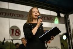 0052-zlot-rodzinny-fot.M.Paszkowska