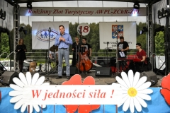 0061-zlot-rodzinny-fot.M.Paszkowska