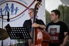 0100-zlot-rodzinny-fot.M.Paszkowska