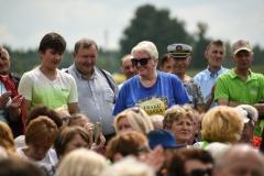 0106-zlot-rodzinny-fot.M.Paszkowska