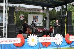 0130-zlot-rodzinny-fot.M.Paszkowska