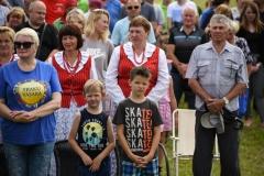 0142-zlot-rodzinny-fot.M.Paszkowska