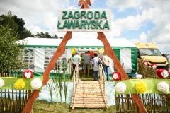 0302-zlot-rodzinny-fotM.Paszkowska