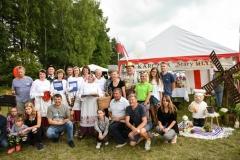 0326-zlot-rodzinny-fotM.Paszkowska