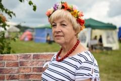 0347-zlot-rodzinny-fotM.Paszkowska