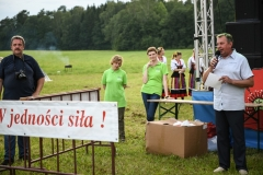 0585-zlot-rodzinny-fot.M.Paszkowska