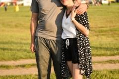 0624-zlot-rodzinny-fot.M.Paszkowska