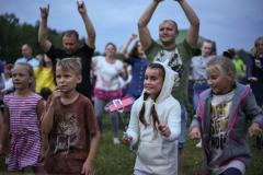 0666-zlot-rodzinny-fot.M.Paszkowska