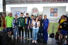 0752-zlot-rodzinny-fot.M.Paszkowska