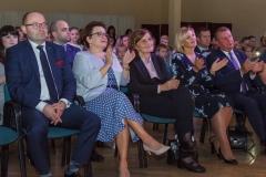 0006-wyprawki-dzieci-plecaki-fot-Marian-Paluszkiewicz
