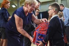 0029-wyprawki-dzieci-plecaki-fot-Marian-Paluszkiewicz