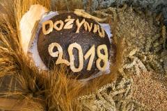 0100-Dozynki-soleczniki-fot.Jerzy-Karpowicz