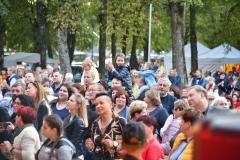 Soleczniki-Dozynki2018-fot.salcininkai 35