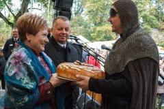 0018-Dozynki-pikieliszki-2018-Marian-Paluszkiewicz