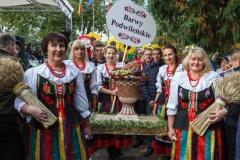 0020-Dozynki-pikieliszki-2018-Marian-Paluszkiewicz