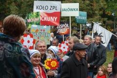 0022-Dozynki-pikieliszki-2018-Marian-Paluszkiewicz