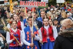 0028-Dozynki-pikieliszki-2018-Marian-Paluszkiewicz