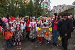 0036-Dozynki-pikieliszki-2018-Marian-Paluszkiewicz