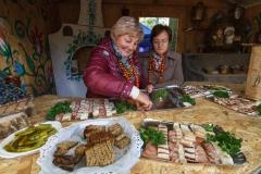 0052-Dozynki-pikieliszki-2018-Marian-Paluszkiewicz