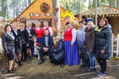 0054-Dozynki-pikieliszki-2018-Marian-Paluszkiewicz