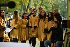 0100-Dozynki-pikieliszki-2018-fot.L24.lt-Marlena-Paszkowska (1)